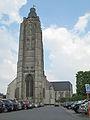 Oudenaarde, de Sint Walburgakerk oeg27310 foto8 2013-05-07 15.44.jpg