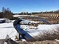 Oulu dam.jpg