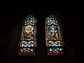 Our Lady of the Sacred Heart Church, Randwick - Stained Glass Window - 012.jpg