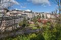 Ourense. Galiza. Eue.jpg