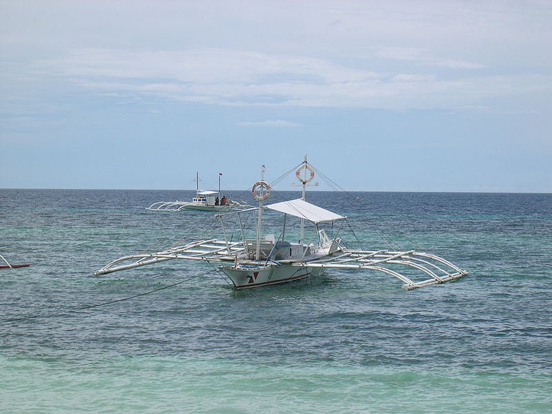 File:Outrigger Philippines.jpg