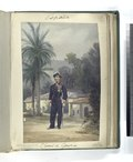 Ovent- de Genie. 1862 (NYPL b14896507-91449).tiff