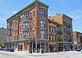 Over-the-Rhine-12th-and-Vine.jpg