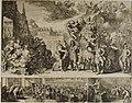 Overdracht Gelre en Zutpen aan Willem III.jpg