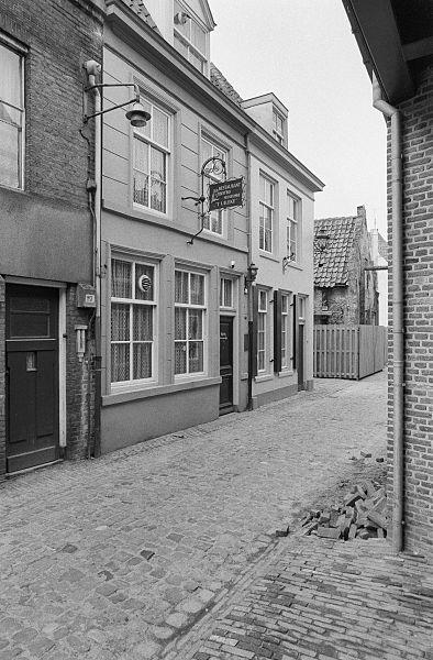 File:Overzicht - 's-Hertogenbosch - 20110544 - RCE.jpg