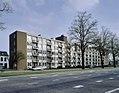 Overzicht - Maastricht - 20397492 - RCE.jpg