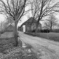 Overzicht - Nieuwveen - 20165926 - RCE.jpg
