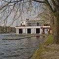 Overzicht achtergevel en rechter zijgevel met Amstel op de voorgrond - Amsterdam - 20356976 - RCE.jpg