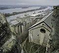 Overzicht over het ENCI terrein, gezien vanaf de berg bij hoeve de Lichtenberg - Maastricht - 20383014 - RCE.jpg