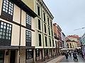 Oviedo 20 29 19 494000.jpeg