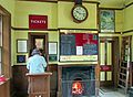 Oxenhope Rly Stn Booking Office KWVR 08.10.2016R.jpg