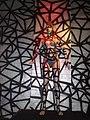 Oxford art House Human Statue bodyart (5409127304).jpg