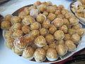 Pâtisserie marocaine 019.JPG