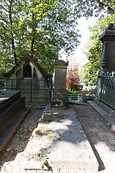 Tomb of Viet