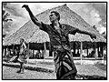 Pétanque, Ono, Futuna, 2019.jpg