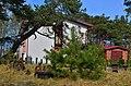 Pāvilosta - panoramio (10).jpg