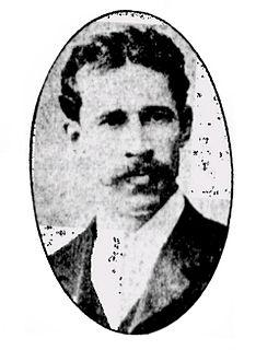Philip Ross