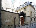 P1050089 Paris II hôtel de Nevers MH rwk.jpg