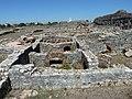 P1080390 Ruinas Conimbriga (Condeixa-a-Nova).jpg