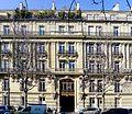 P1080469 Paris VIII avenue Hoche n°4 rwk.JPG
