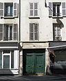 P1250188 Paris XI rue des Trois-Bornes n19 rwk.jpg