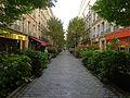 P1270870 Paris IV rue de Tresor rwk.jpg