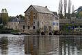 P1280928 Grez-Neuville ancien moulin rwk.jpg