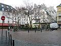 P1300182 Paris V place Contrescarpe rwk.jpg