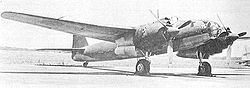 P1Y Kyokkou Aurora or Ginga Milky Way Frances P1Y-1.jpg