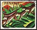 PAN 1967 MiNr1011 pm B002.jpg