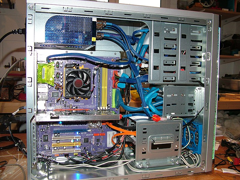 File:PC case modified.jpg