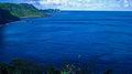 PE - Parque Nacional Marinho Fernando de Noronha - Mirante dos Golfinhos.jpg