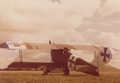 PFALZ D-111 CORMAN RICHTHOFEN & BROWN 1970.png