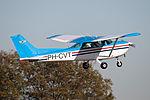 PH-CVT (6915552212).jpg