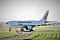 PH-SFL A300B4-203F Schreiner Air Cargo MAN 01OCT00 (6946369503).jpg