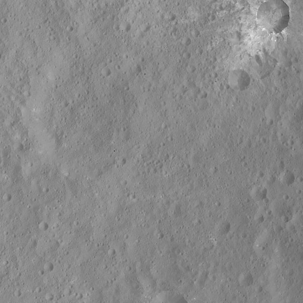 File:PIA22515-DwarfPlanetCeres-Dawn-20180516.jpg