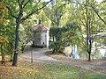 PL Warsaw Park Na Ksiazecem.jpg