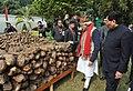 PM in Sikkim (24181691224).jpg
