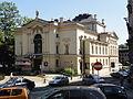 POL Bielsko-Biała Teatr Polski.JPG
