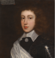 PORTRAIT OF ROBERT, LORD BRUCE - Wright.PNG