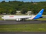 PR-ACO TAM Cargo Boeing 767-300F - cn 35817 ln 959 (16854693263).jpg