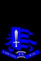 PRS Crest.tif