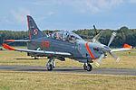 PZL-130 TC-2 Orlik '032' (12072283006).jpg