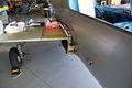 PZL Mielec TS-11 Iskra unpainted RWingRoot KAM 09Feb2011 (14797192910).jpg