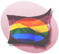 P rainbow flag red1.png