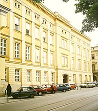 Pałac Romana Sanguszki.jpg