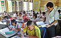 Pa Khanun Charoen Witthaya School.jpg