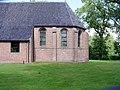 Paasloo - Hervormde kerk -026.JPG