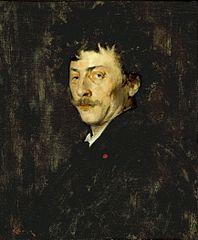 Pablo de Sarasate: Portrait of a Violinist