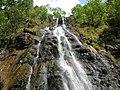 Pachmarhi waterfalls.jpg